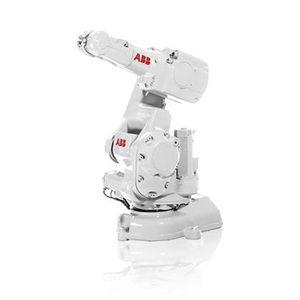 robot articolato / 6 assi / per operazioni di assemblaggio / di imballaggio