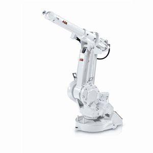 robot articolato / 6 assi / di saldatura ad arco / di manutenzione