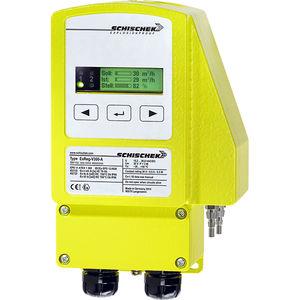 sistema di controllo per impianto di riscaldamento, ventilazione e aria condizionata