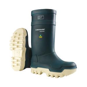 stivali di sicurezza per il settore agricolo