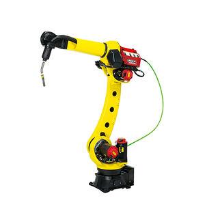 robot articolato / 6 assi / di saldatura / ad alta velocità