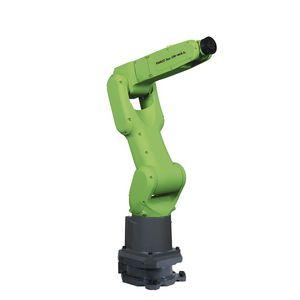 robot articolato / 6 assi / di manutenzione / per operazioni di assemblaggio