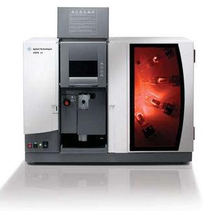 spettrometro ad assorbimento atomico / da laboratorio / per l'analisi / ICP-OES