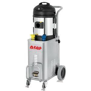 generatore di vapore elettrico