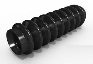 soffietto di protezione cilindrico