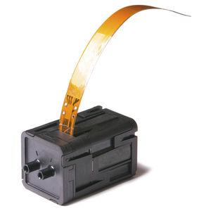 pompa per microportata