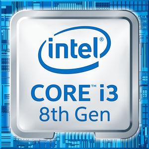 processore x64 / dual core / per computer desktop / circuito integrato