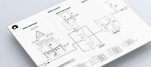 software di elaborazione di dati