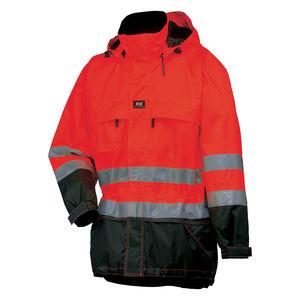 giacca da lavoro