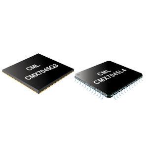 microcontrollore 10 bits / per ADC