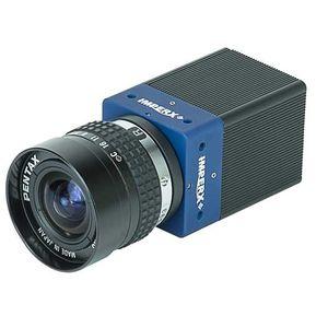 telecamera PoE