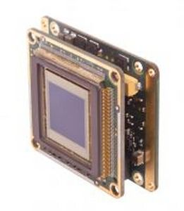 modulo di microcamera di monitoraggio