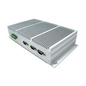 PC di bordo / Intel® Core i5 / RS-232 / USB 3.0