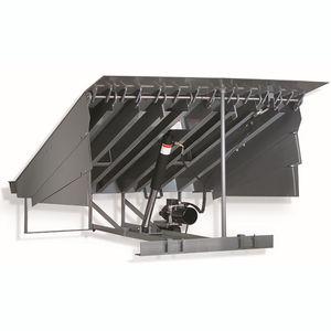 pedana di carico idraulica / verticale