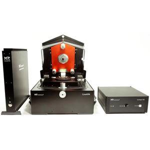 microscopio da ricerca / di misura / per misurazione della rugosità di superficie / per ispezione di superficie