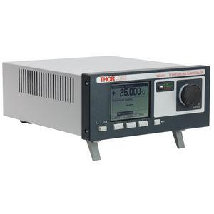 regolatore di temperatura con display LCD