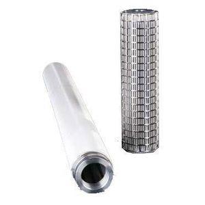 filtro per vapore