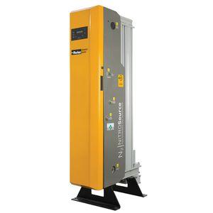 generatore di azoto PSA