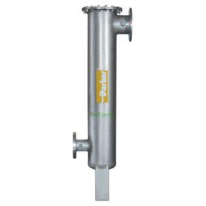 filtro per biogas