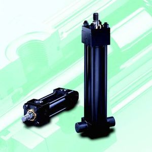 cilindro pneumatico