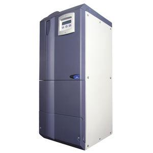 generatore di azoto ad alta purezza