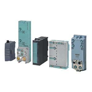 modulo di comunicazione PROFIBUS / ProfiNet / RJ45 / per PLC