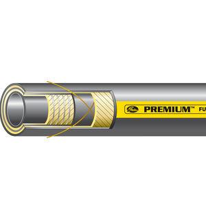 tubo flessibile per olio minerale