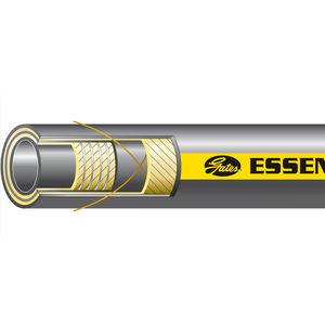 tubo flessibile per petrolio