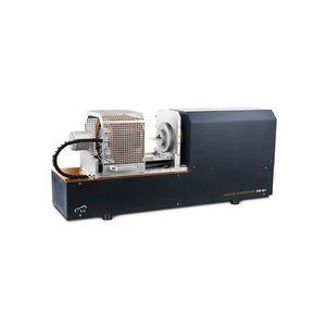 microscopio per analisi / ottico / per analisi termica