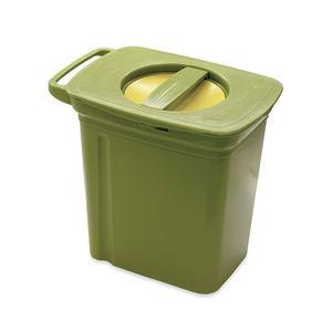 contenitore per rifiuti in polipropilene