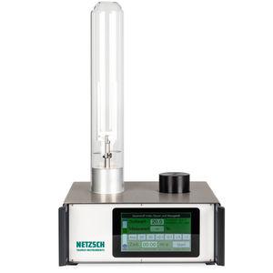 analizzatore di ossigeno