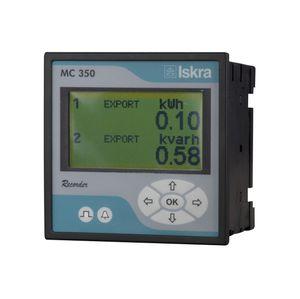 registratore di dati di tensione
