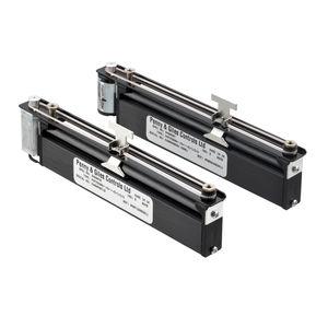 potenziometro lineare / a motore / a filo / di controllo