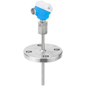 sensore di temperatura RTD