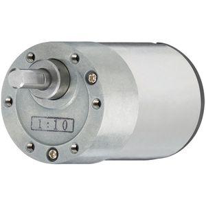 motore DC / passo-passo / 12 V / 24 V