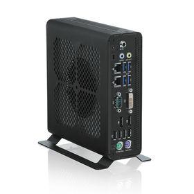 PC di bordo / box / da ufficio / Intel® Core i series
