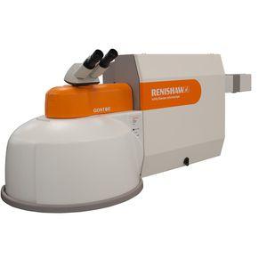 microscopio per ispezione di superficie