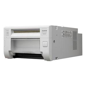 stampante a sublimazione del colore