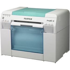 stampante professionale a getto d'inchiostro