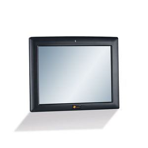 panel PC con touch screen / 12