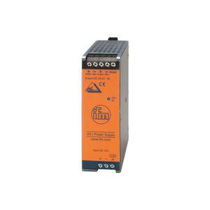 alimentazione elettrica per AS-Interface / DC/DC / su guida DIN