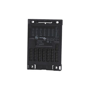 PLC mini / tramite bus CAN