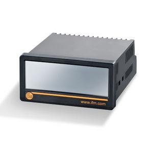 display digitali