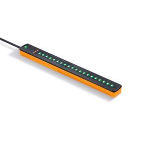 sensore di livello capacitivo