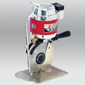 macchina da taglio a lama rotativa
