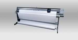 stampante industriale a getto d'inchiostro