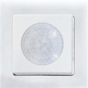rivelatore di lucentezza / wireless