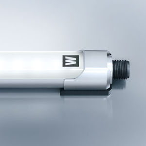 dispositivo di illuminazione luce / LED / per macchine / per macchina utensile