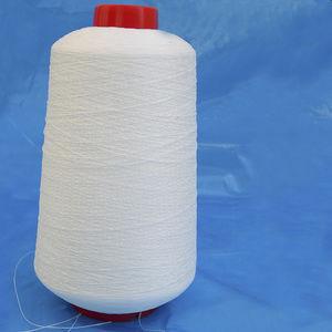 filo per cucire in poliestere