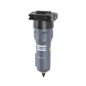 filtro a vapore d'olio